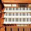 Hill Organ - Screenshots console.jpg
