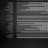 Hill Organ - Screenshots cresc1.jpg
