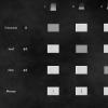 Hill Organ - Screenshots pedal.jpg