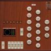 Hill Organ - Screenshots rightj.jpg