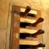 organ - brescia 9