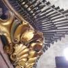organ - Santanyi 5