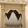 organ - Adriatic 4