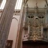 Utrecht Dom 3