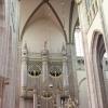 Utrecht Dom 6