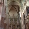 Utrecht Dom 7