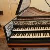 organ - Ruckers 1