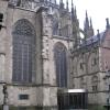 43 Utrecht Organ