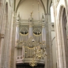 Utrecht Dom 8