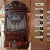 organ Palma Screenshot 2