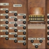 organ Palma Screenshot 1