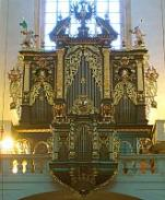 Prague Baroque